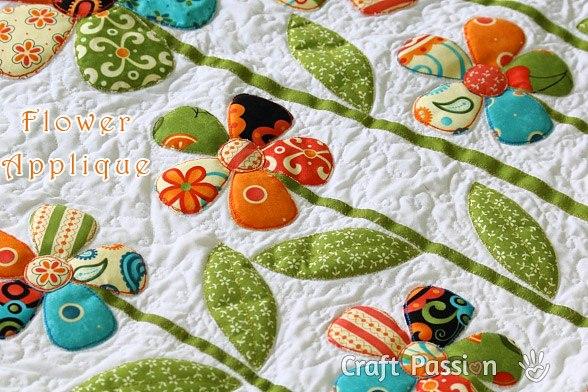 Детское лоскутное одеяло своими руками мастер класс фото 220